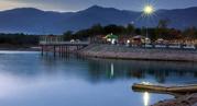 Lake_view_park