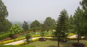 Shakarparian-Hills