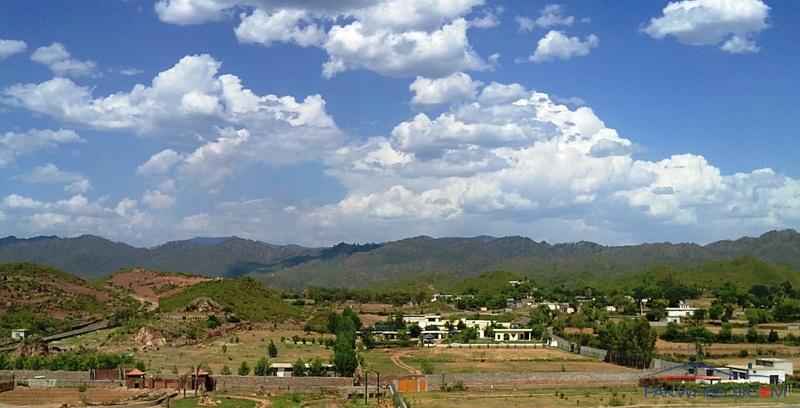 Bhara kahu